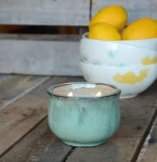 Multi Wick Candles Multi Wick Candle Specialty Candles Handcrafted Candles