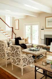 traditional family room furniture. Traditional Family Room Designs With Furniture In Living