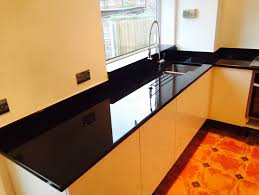 04 may how are quartz worktops made