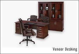 office desking. Macphersons Product Portfolio Office Desking