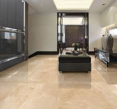 tiles astonishing porcelain tile discount discount porcelain tile