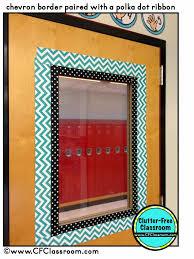 classroom door with window. Perfect With Classroom Door Decor Classroom Design Photos Set Up In With Window