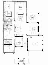 villa floor plans australia beautiful free house plans australia beautiful floor plan example ranch house