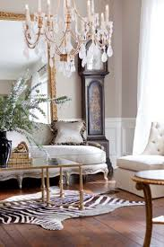 Zebra Rug Living Room 17 Best Images About Zebra Rugs On Pinterest Hide Rugs Tvs And