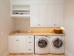 Amazing Cabinet For Laundry Vero Beach Traditional Laundry Room Miami Bus  Cabinets