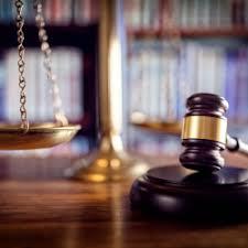 Orange County criminal defense attorney