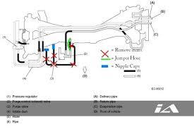 2002 subaru wrx vacuum hose diagram 2002 image ej205 vacuum diagram ej205 image wiring diagram on 2002 subaru wrx vacuum hose diagram