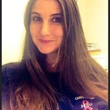 Alicia Serra (@ali_m_serra)   Twitter