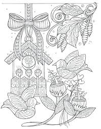 Free Printable Spring Coloring Sheets For Kids Spring Colouring