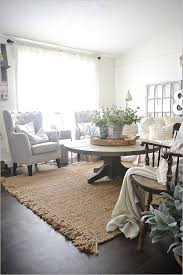 Expensive Rug For Inside Front Door Great Decoration Ideas 14 With