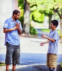 become a mentor mentor what makes a good mentor