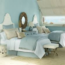 beachy bedroom furniture. innovative beach house bedroom furniture decor beachy decorating style design