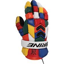 Lax Gloves Size Chart Top 10 Best Lacrosse Gloves Guide 2019 Lacrosse Scoop