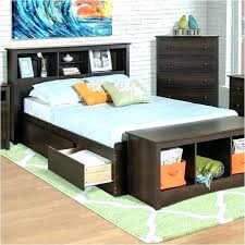 twin bed sheets target x long twin sheet twin size sheet sets x long twin sheets