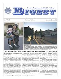 dps joins forces with other agencies aims at pinal county pages 1 16 text version fliphtml5