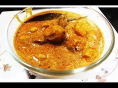 how to make dum aloo dhaba style easy cook with food junction