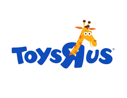 toys r us and es r us relaunch match guarantee 8th walton news now