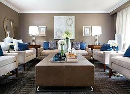 light brown paint color bedroom taupe walls in bedroom with brown furniture ideas decoration best design