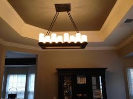 full size of architecture pendant lights allen roth bristow 687 in mission bro e