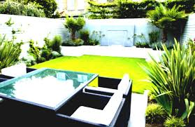 office garden design. Simple Small Garden Design Ideas Furniture Amys Office M