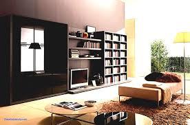 corner furniture for living room. Living Room Cabinet Ideas Beautiful Corner Furniture Storage Awesome Marvelous Cabinets Design Of For I