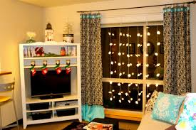 college living room decorating ideas. College Apartment Bedroom Decorating Ideas Home Combo Living Room L