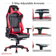 most comfortable gaming chair.  Gaming Most Comfortable Computer Chair Lovely Amazon Killabee Big And Tall 350lb  Racing Gaming Throughout