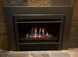 hvac contractor heating and air conditioning repair lehigh valley pa majestic gas fireplace