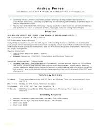 Pharmacist Resume Sample Adorable Pharmacist Cv Templates Pharmacist Resume Examples Pharmacist