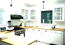 merillat cabinets prices. Merillat Kitchen Cabinets Prices Image Of White Country Throughout