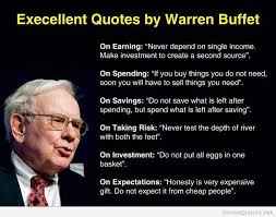 Get Money Quotes Stunning Moneyquotesgetmoneyquotes Orrin Woodward On LIFE Leadership