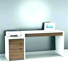 Small White Desk Small White Desks For Bedrooms Bedroom Desk ...