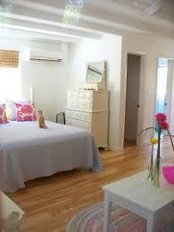 1 bedroom apartment decorating ideas. E Bedroom Apartment Decorating Ideas For Small Space Beautiful 1 Furnishing
