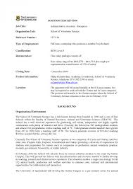 cover letter removal conditional status best creative essay ...