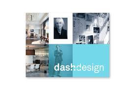 Dash Design New York Metalmark Partners Work Dash Design Nyc