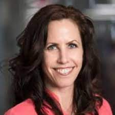 Melody Crosby - Director of Client Services @ CynergisTek - Crunchbase  Person Profile