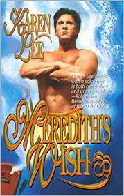 Meredith's Wish (Heartspell): Lee, Karen: 9780505524058: Amazon.com: Books