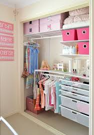 cool girl bedroom designs. cool tween wardrobe makeover by www.best-home-dec. teen girl bedroomstween bedroom designs e