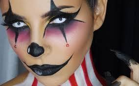 best 25 harlequin makeup ideas clown