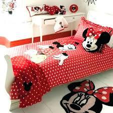 mickey mouse area rug mickey mouse area rugs mickey mouse area rug red mickey mouse clubhouse mickey mouse area rug