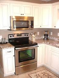 small kitchens with white cabinets full size of kitchen kitchen cabinets cabinets cupboards with layout inexpensive small kitchens with white cabinets