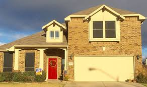 action garage doorGarage Door Repair Midlothian TX  Action Garage Door