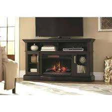 contemporary fireplace tv stand entertainment furniture pacer contemporary fireplace stand white contemporary electric