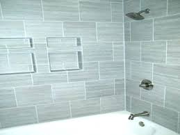 faux subway tile panels paneling commercial bathroom wall covering shower walls pa