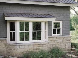 Best 25 Bow Window Treatments Ideas On Pinterest  Kitchen Window 8 Ft Bow Window Cost