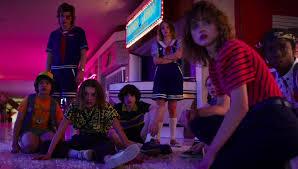 '<b>Stranger Things</b>' Season <b>3</b>: release date, trailer, plot, theories and ...