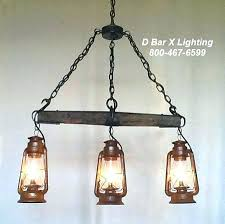 wagon wheel ceiling light fixture rustic chandelier