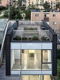 images?q=tbn:ANd9GcRBE6Syd2WxI60Zip8  zr9P 8V7ITzrIr63OvIqMcyYbJ ldQp - THE MOST AMAZING ROOF TOP GLASS HOUSE IDEAS AND PICTURES