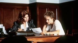 the accused directed by jonathan kaplan bull reviews film the accused 1988 directed by jonathan kaplan bull reviews film cast bull letterboxd