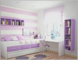 bedroom designs for girls. Brilliant Bedroom Simple Designurprising Cool Bedroom Designs Girls Teenagers For Bunk Beds  Modern Triple And Boys On Bedroom Designs For Girls